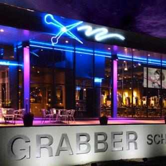 GrabberHairDesign