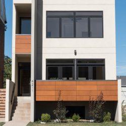 CWE Homes2