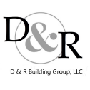 D&R Building Group