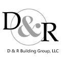 D&R Building Group